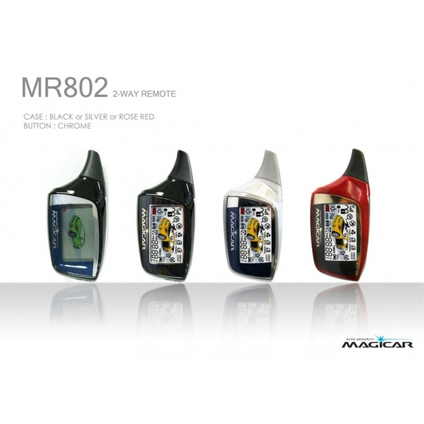 m120-as-magicar-mr802