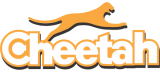 cheetah_logo_202484172